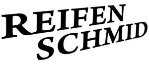 Reifen Schmid RS-Team Mittelstadt Reutlingen