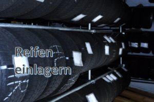Reifen einlagern, Räder & Reifen, Reifenwechsel bei Reifen Schmid RS-Team ist ihr Spezialist in Reutlingen Mittelstadt